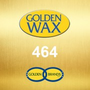 Golden Wax GW - 464 Soy Wax