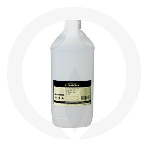 Reed Diffuser base 2.5 Litre Size Front On