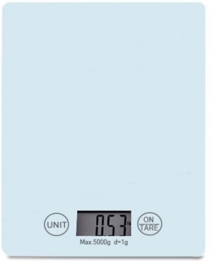 Digital Scale - 5000 gram