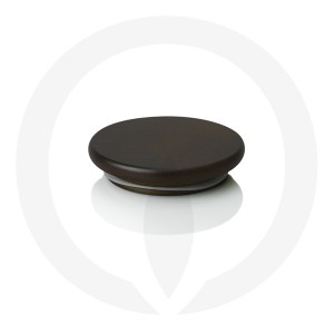 Danube Large Timber Lid Coco