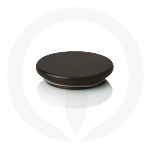 Danube XL Timber Lid Coco