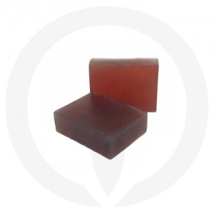 Liquid Soap Dye - Brown Soap and Cosmetic Dye