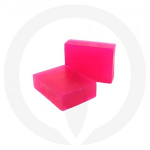 Liquid Soap Dye - Magenta Soap and Cosmetic Dye