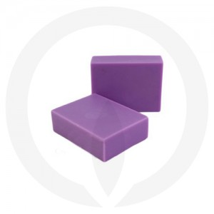 Liquid Soap Dye - Purple Soap and Cosmetic Dye