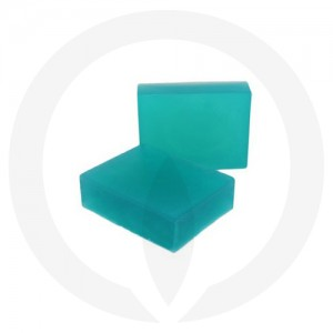 Liquid Soap Dye - Teal Soap and Cosmetic Dye