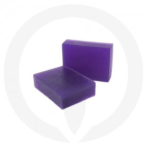 Liquid Soap Dye - Violet Soap and Cosmetic Dye
