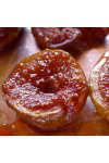 Caramelised Fig Fragrance Oil