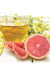 Chamomile & Grapefruit Fragrance Oil