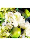 English Pear & Freesia Type* Candle Fragrance Oil