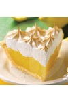 Lemon Meringue Fragrance Oil