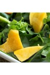 Mango Cilantro Fragrance Oil