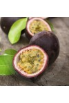Passionfruit Fragrance Oil