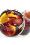 Sangria Punch Type* Fragrance Oil