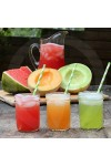 Summer Melon Spritzer Candle Fragrance Oil