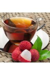 Lychee & Black Tea Candle Fragrance Oil