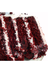 Red Velvet Cake Candle Fragrance Oil