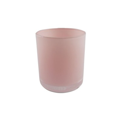 Cambridge Medium Base Pink