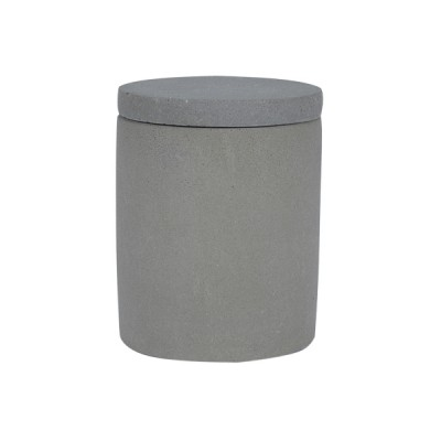 Concrete XL Base Grey Cement