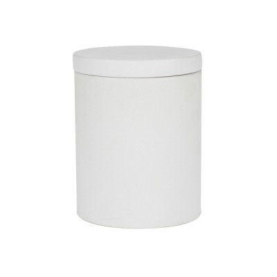 Concrete XL Base White
