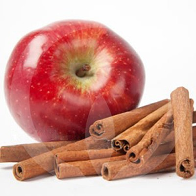 Cinnamon Apple Candle Fragrance Oil