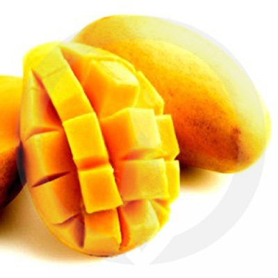 Fresh Mango Candle Fragrance Oil