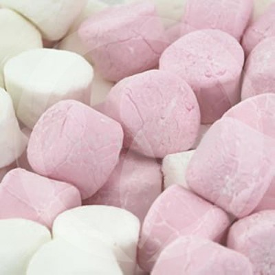 Marshmallow Candle Fragrance Oil