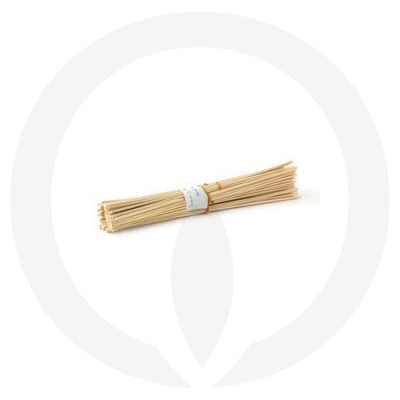 3mm x 300mm natural diffuser reeds
