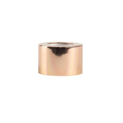 Screw Top Diffuser Lid Rose Gold Colourway