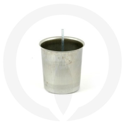 Votive Candle Mould