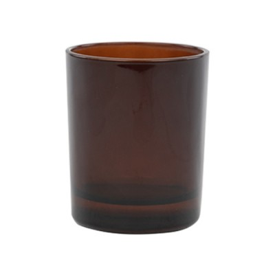 Oxford XL Base Amber (Outside Painted)