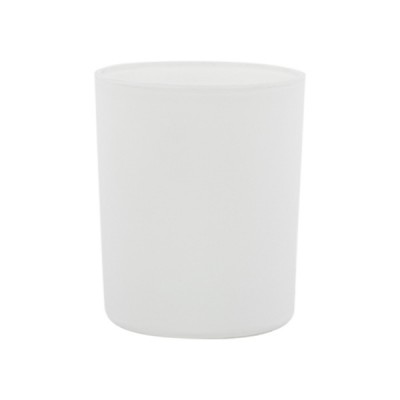 Oxford XL Base Matte White (Outside Painted)