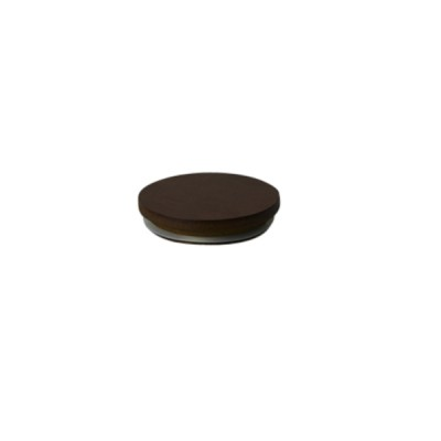 Small Timber Lid Coco