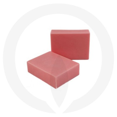 Liquid Soap Dye - Coral Soap and Cosmetic Dye