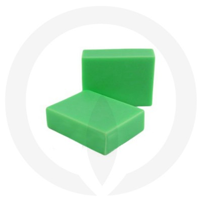 Liquid Soap Dye - Kelly Green Soap and Cosmetic Dye