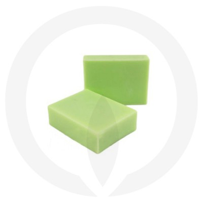 Liquid Soap Dye - Lime Green Soap and Cosmetic Dye