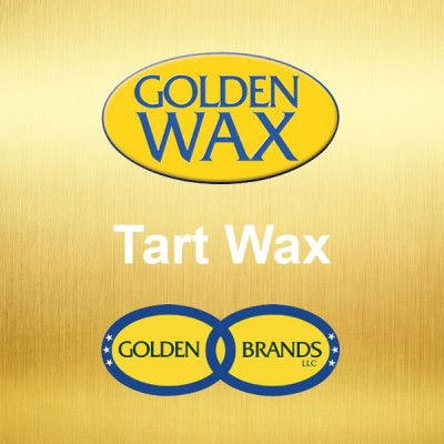 Golden Brands Tart Wax