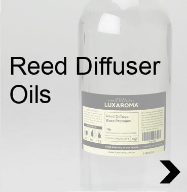 View Reed Diffuser Oils Category