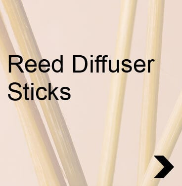 View Reed Diffuser Sticks Category
