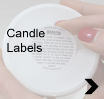 View all Candle Making Labels