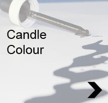 View all Candle Colour Products
