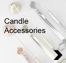 View all Candle Accessories Products