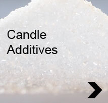 View all Candle Additives
