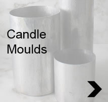 View all Candle Mould Products