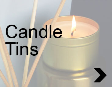 View the Candle Tins Category