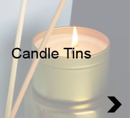 Candle Tins