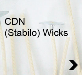 CDN Candle Wicks