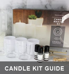 Candle Kit Guide