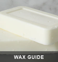 Wax Guide